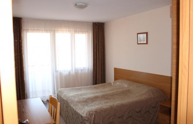 фотографии отеля Pirin Palace (Пирин Палас) изображение №11