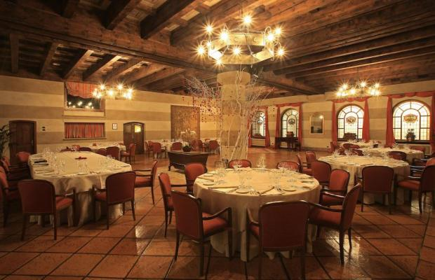 фото отеля Mont Blanc Hotel Village изображение №13