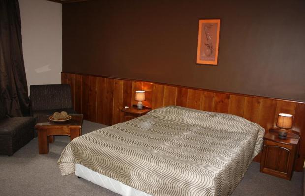 фотографии отеля Elida (Елида) изображение №23