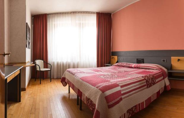 фото отеля Hotel Turin изображение №5