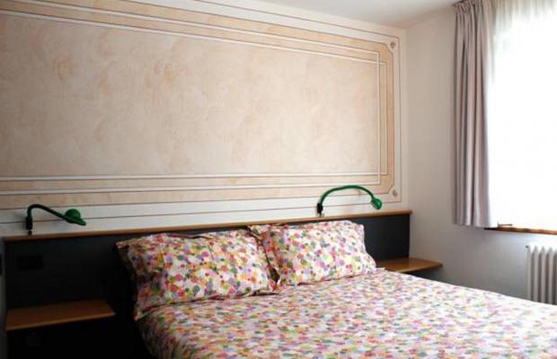 фотографии Residence Apfel изображение №4