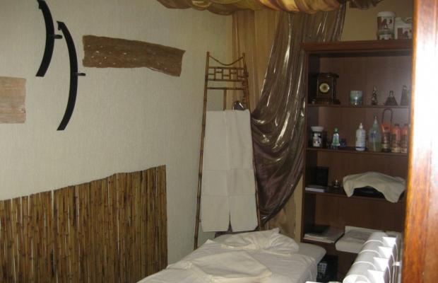 фотографии отеля Molerite (Молерите) изображение №15