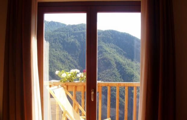 фотографии Residence Cianfuran изображение №16