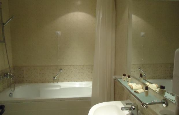 фото отеля Spa Hotel Emerald (Спа Хотел Эмеральд) изображение №9