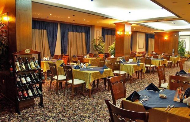 фото Spa Hotel Emerald (Спа Хотел Эмеральд) изображение №2