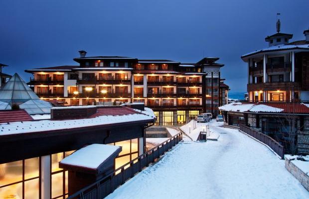 фото отеля Astera Bansko (ex.Tamplier) изображение №25