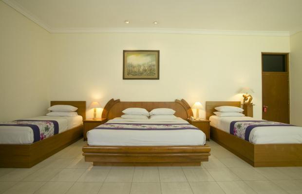 фото Parigata Resort & Spa изображение №2