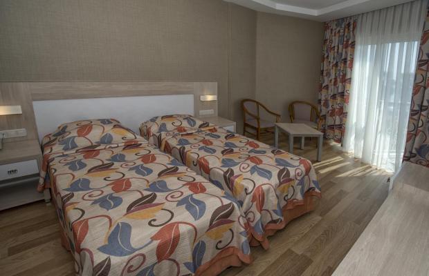 фотографии отеля Riviera изображение №7
