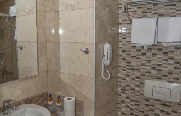 фотографии отеля Riviera изображение №3