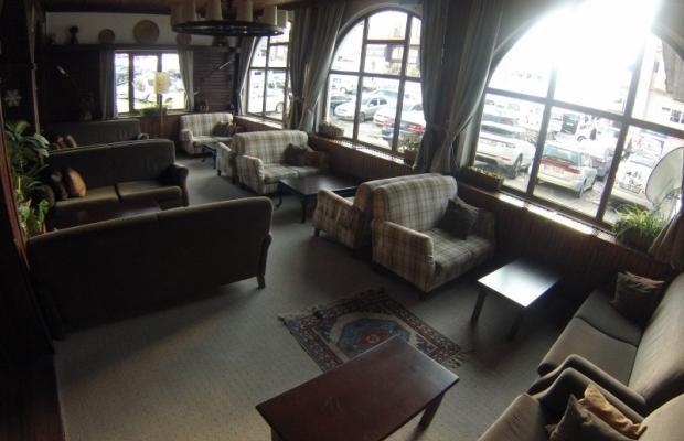 фото отеля Beceren изображение №9