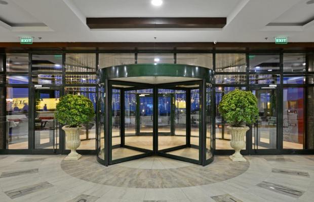 фото Karinna Hotel изображение №30