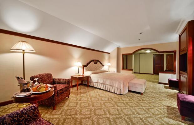 фотографии Karinna Hotel изображение №4