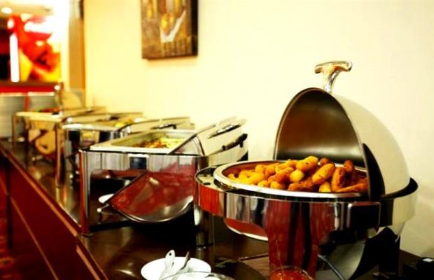 фото отеля Trend Life Hotels Uludag (ex. Aydin Yildiz) изображение №13