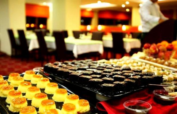фотографии отеля Trend Life Hotels Uludag (ex. Aydin Yildiz) изображение №3
