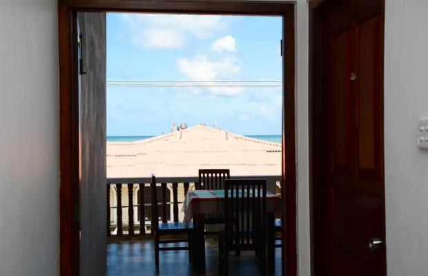 фотографии отеля YKD Tourist Rest изображение №51