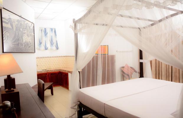 фотографии отеля YKD Tourist Rest изображение №15