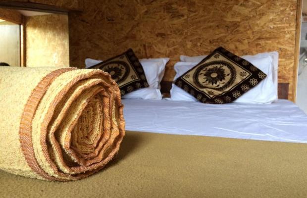 фотографии отеля The Bodhi Village изображение №15