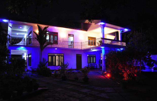 фотографии Polina Resort изображение №24