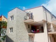 Villa Ksenija Duletic, 3*