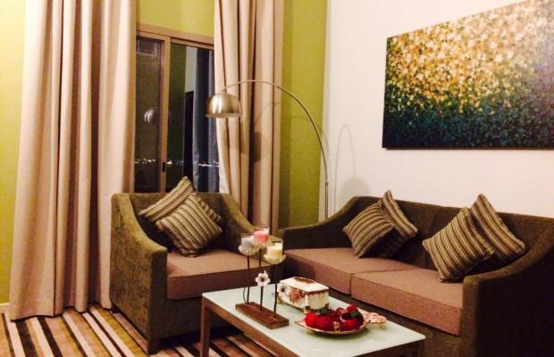 фотографии отеля Royal View Hotel (ex. City Hotel Ras Al Khaimah) изображение №23
