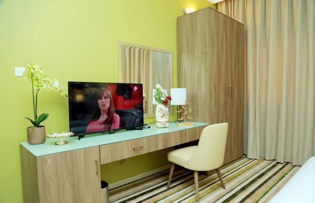 фотографии отеля Royal View Hotel (ex. City Hotel Ras Al Khaimah) изображение №19