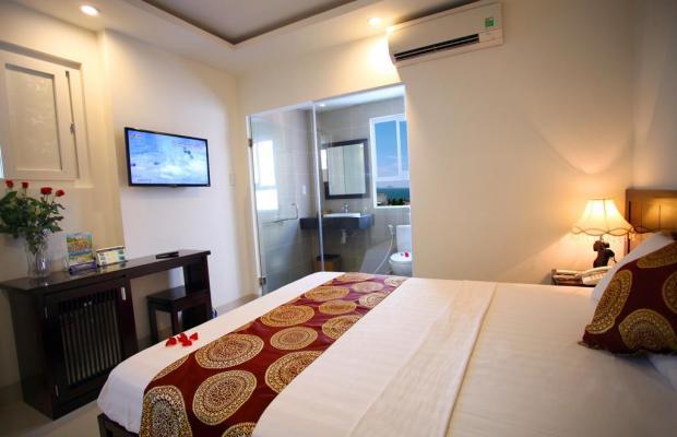 фото отеля Azura Hotel изображение №17