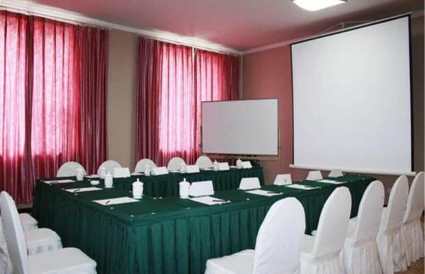 фото отеля Jinhangxian International Airport изображение №33