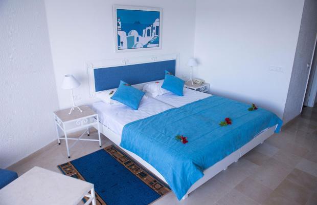 фото отеля Palm Beach Club Hammamet изображение №13