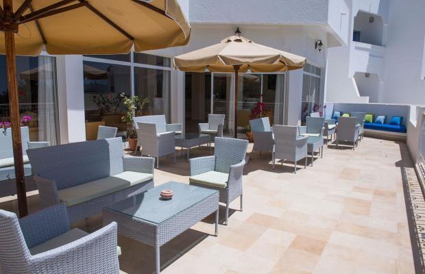 фотографии Palm Beach Club Hammamet изображение №4