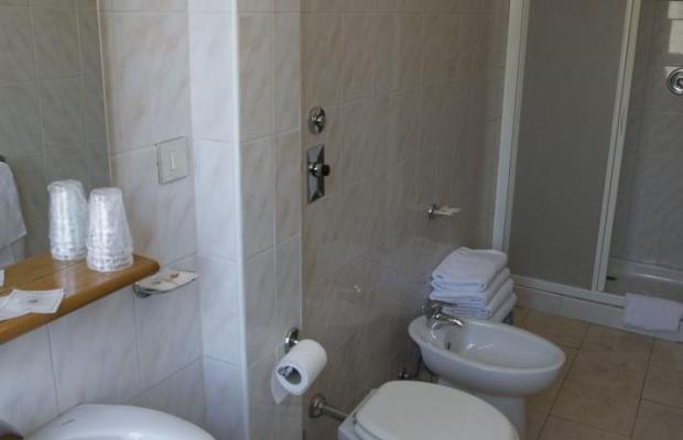 фотографии отеля Hotel Catalani e Madrid изображение №3