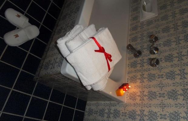 фото Hotel Due Giardini изображение №58