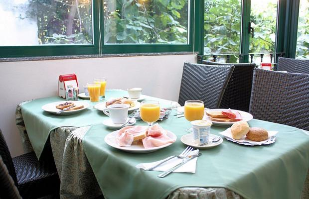 фотографии Hotel Due Giardini изображение №56