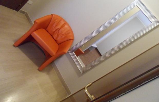 фото Hotel Due Giardini изображение №30