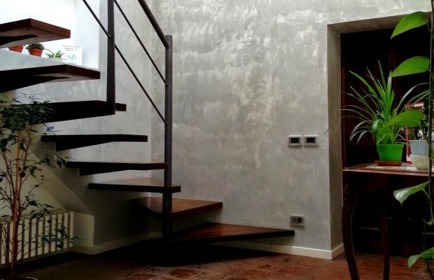 фотографии Gioia House изображение №48
