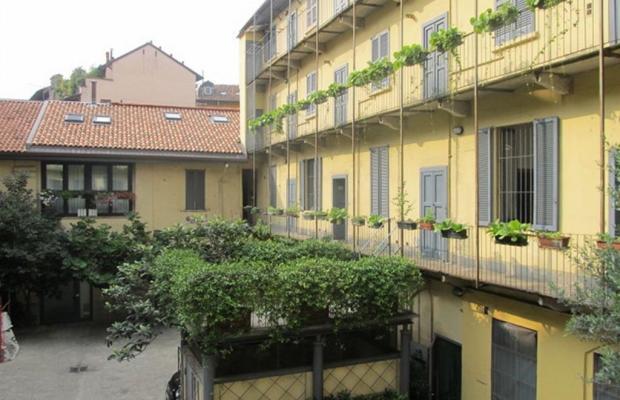 фотографии Gioia House изображение №44