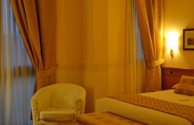 фото отеля Hotel Seccy изображение №21