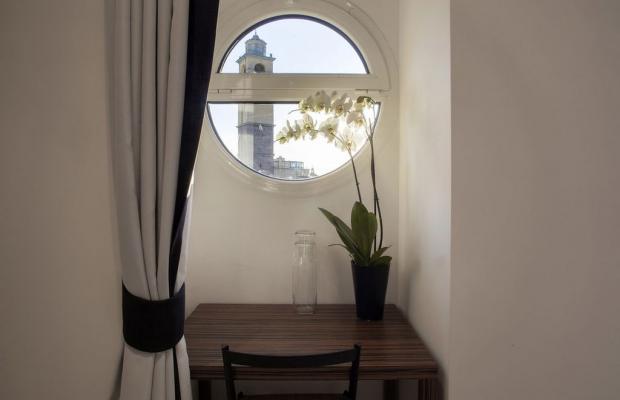 фото My Bed Montenapoleone изображение №22