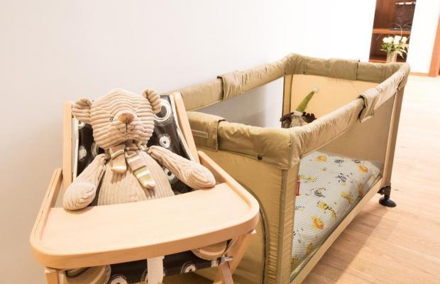 фото Schneeweiss lifestyle - Apartments - Living изображение №90