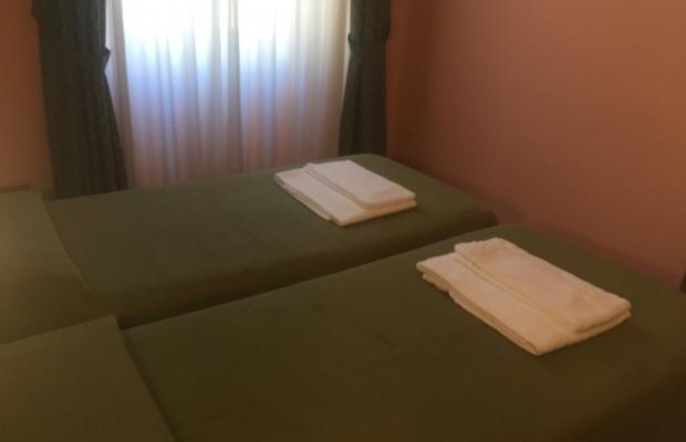 фото отеля Hotel Brianza изображение №5