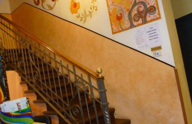 фотографии Hotel San Giovanni изображение №4