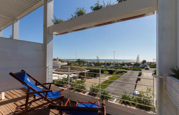 фото отеля La Conchiglia изображение №9