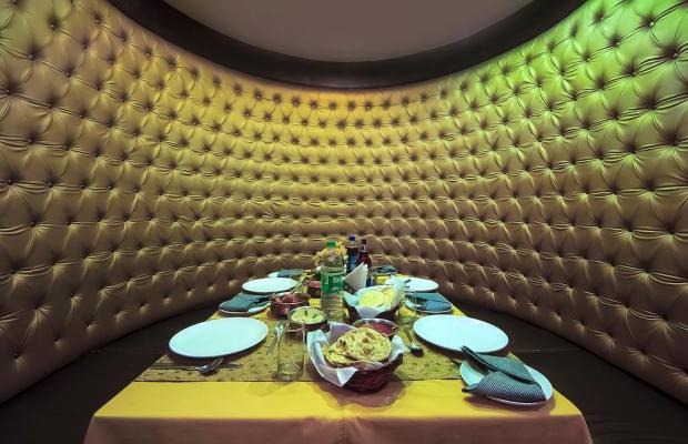 фото отеля Siris 18 изображение №45