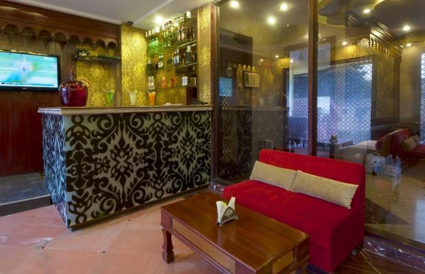 фотографии отеля Siris 18 изображение №43