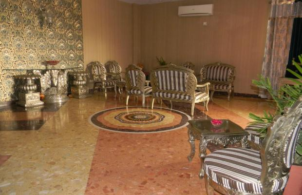 фото отеля Siris 18 изображение №17