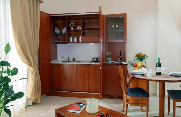 фото Hotel Residence L'Oasi изображение №6