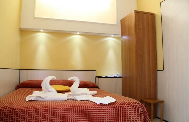 фотографии Hotel Lugano изображение №20