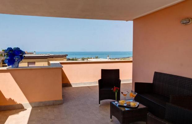 фото Best Western Hotel Riviera изображение №10