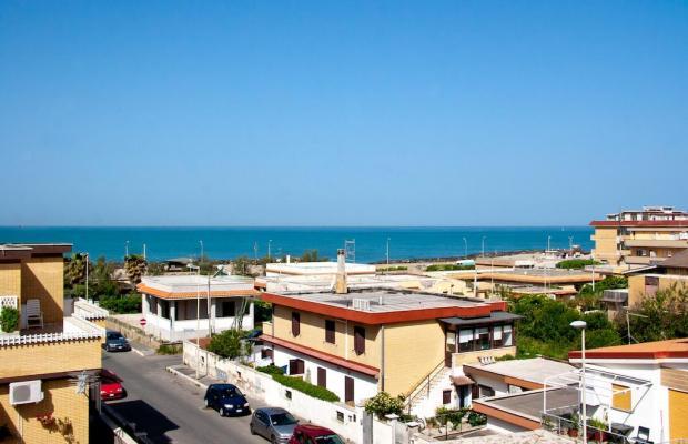 фото отеля Best Western Hotel Riviera изображение №5