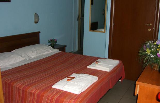фотографии отеля Hotel Mercurio изображение №27