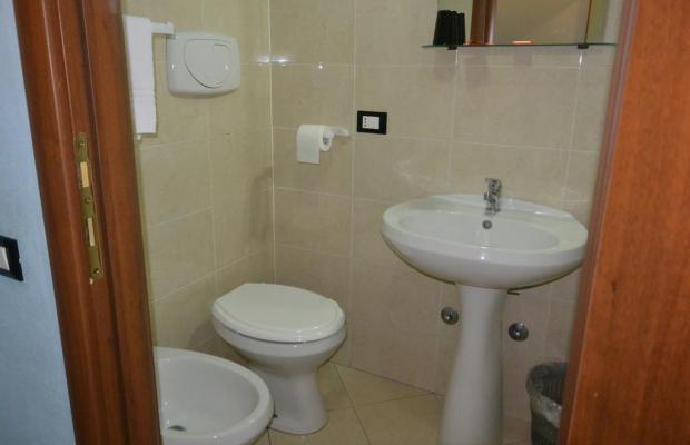фотографии отеля Hotel Mercurio изображение №7